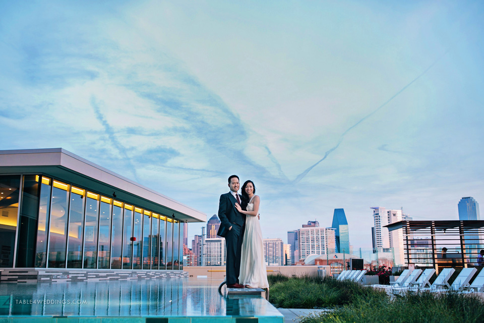016 table4 best of 2013 engagement photos dallas skyline