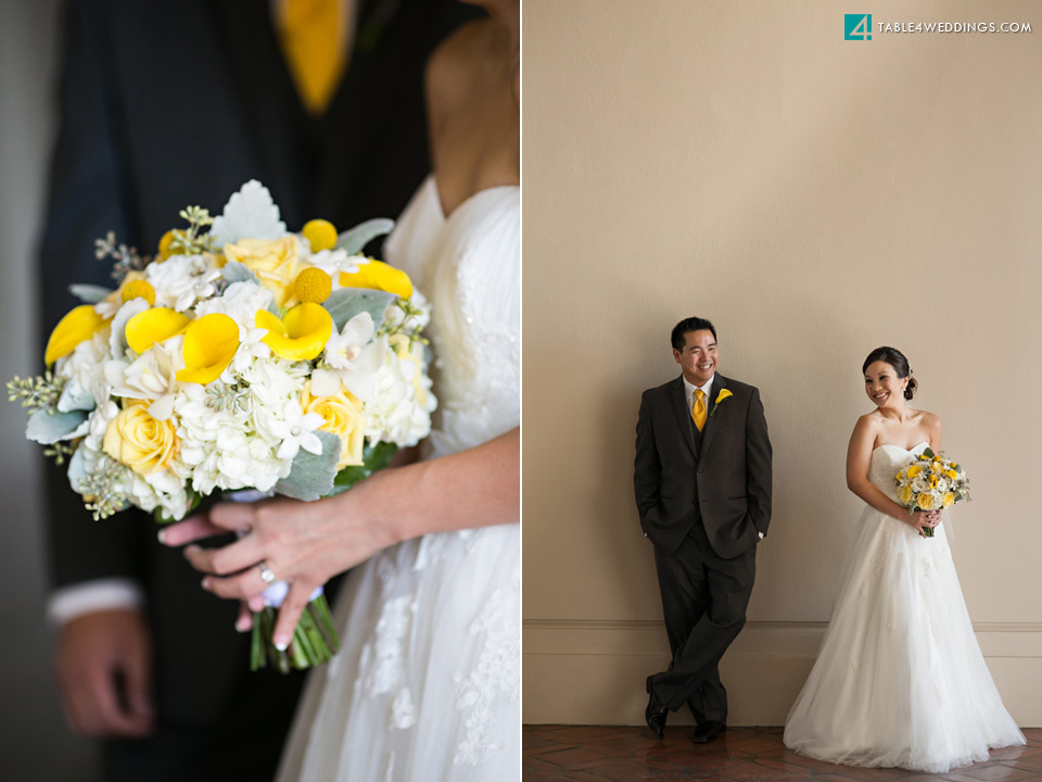 pasadena city hall wedding