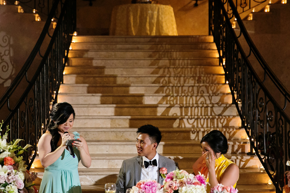 tram-danny-houston-belltower-wedding-table4-061