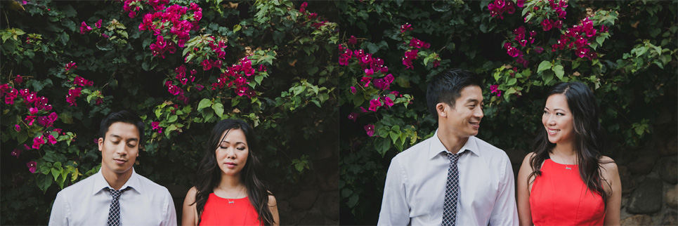 laguna beach engagement photo, southern california wedding photographer jason huang
