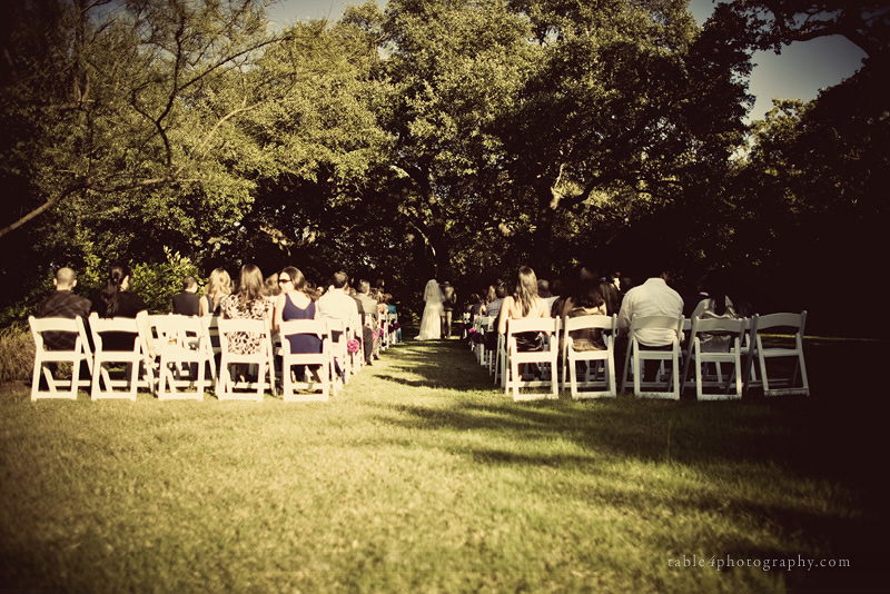 austin wedding picture, mercury hall wedding picture, outdoor wedding