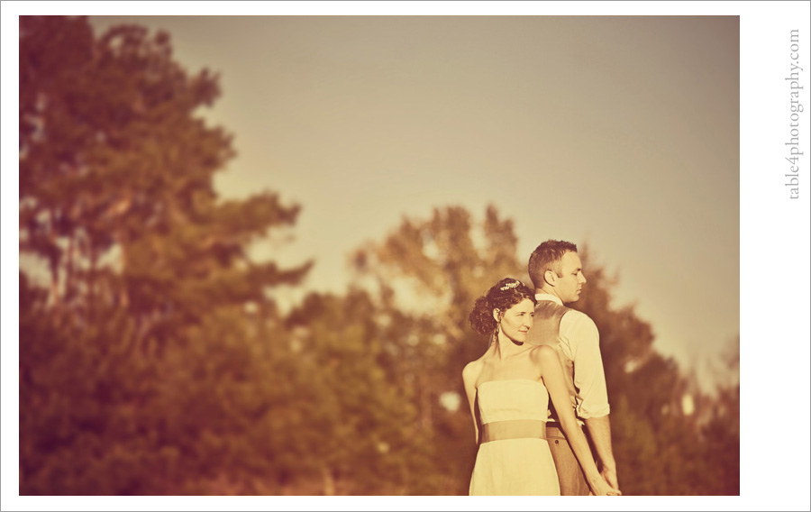 longview, tx wedding image, outdoor