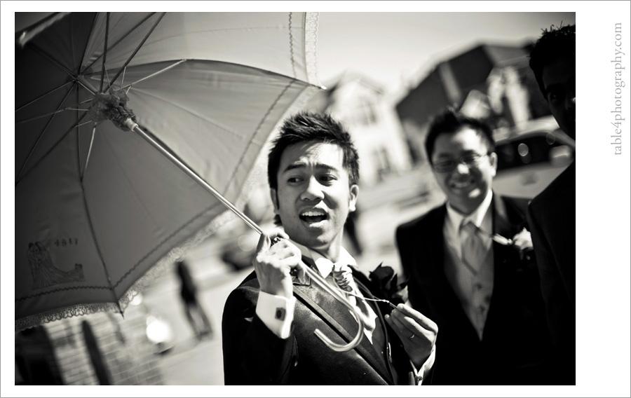 dallas, tx vietnamese tea ceremony wedding images width=