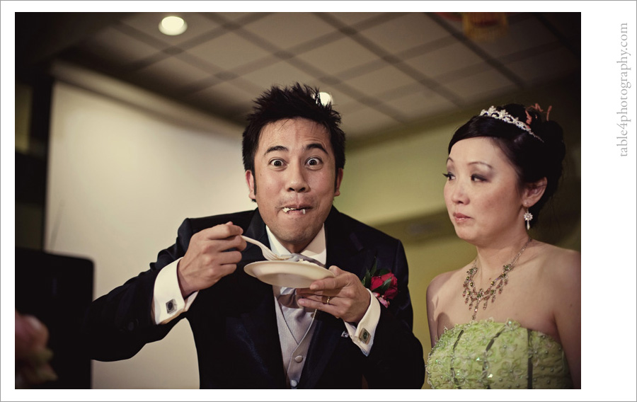 dallas, tx vietnamese tea ceremony wedding images, maxim restaurant images