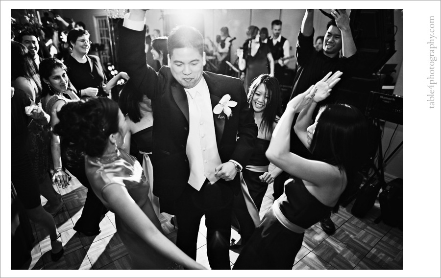 annabelle mansion, burleson, tx wedding images