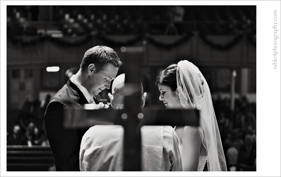 tpumc in san antonio, tx wedding image