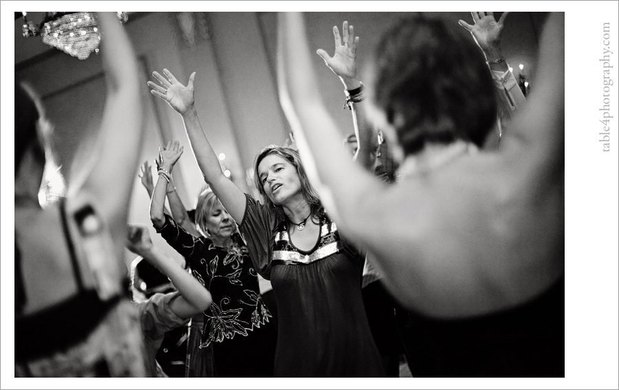 sheraton gunther hotel in san antonio, tx wedding image