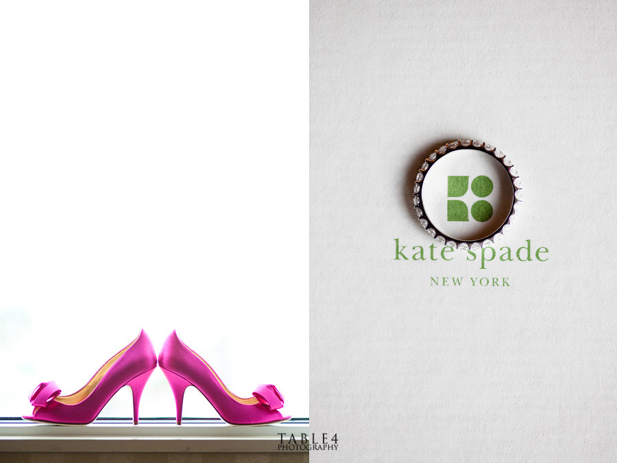 kate spade shoes image