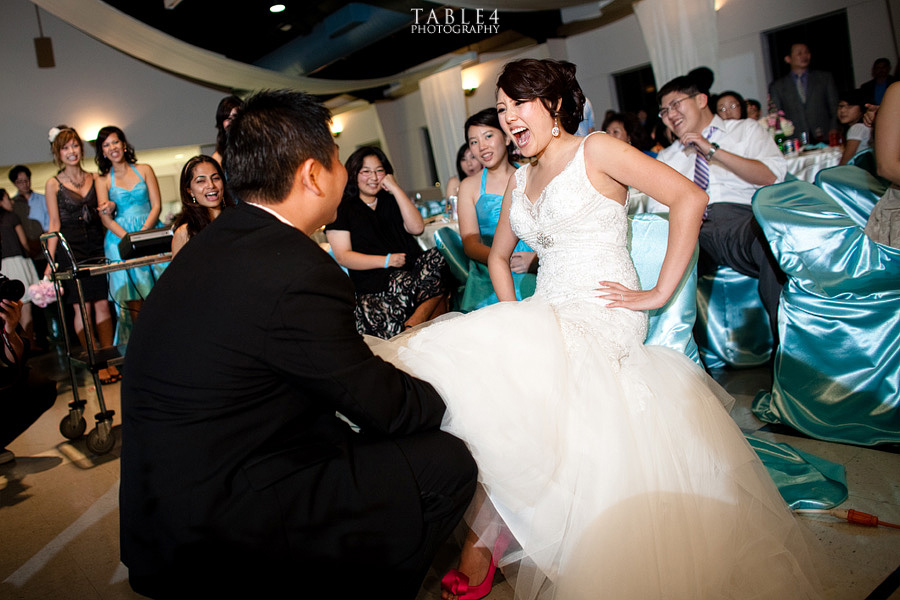 korean christian church houston reception image