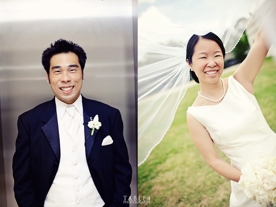 arlington chinese church wedding image, arboretum, maxim's wedding image