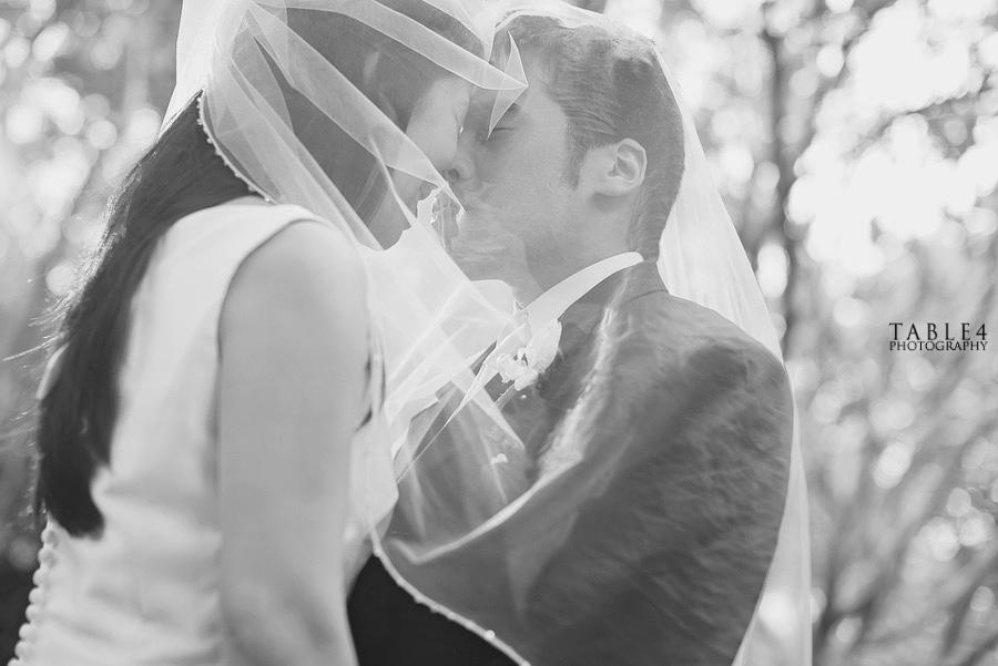 arlington chinese church wedding image, arboretum, maxim's wedding image