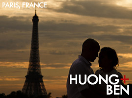 featured-image-paris-engagement_photos_huong-ben