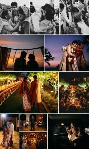 indian_wedding_portraits_sari_by_table4