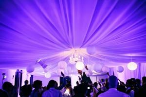 cityplace dallas wedding venue photographer