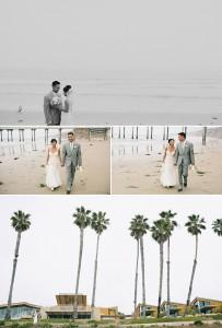 teryn and evan la jolla wedding photographer, california wedding photography, beachside wedding