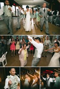teryn and evan la jolla wedding photographer, california wedding photography