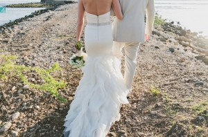 maui wedding photography blog