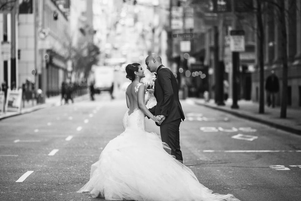 about table4 weddings jason and kim le, san francisco wedding photo