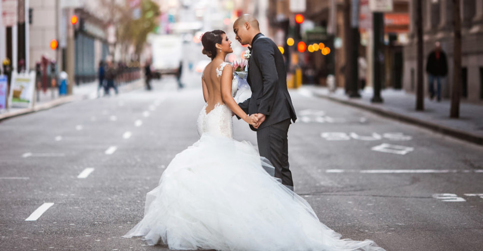 table4 weddings, destination wedding photographers, jason and kim le, orange county wedding, editorial wedding photos by Jason Huang, Table4.