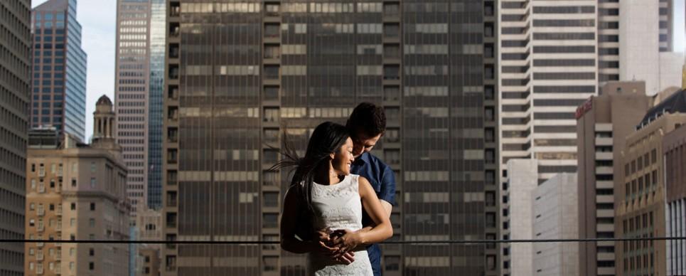valentina-eric-dallas-engagement-01 by Jason Huang, Table4.