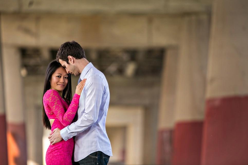 valentina-eric-dallas-engagement-02 by Jason Huang, Table4.