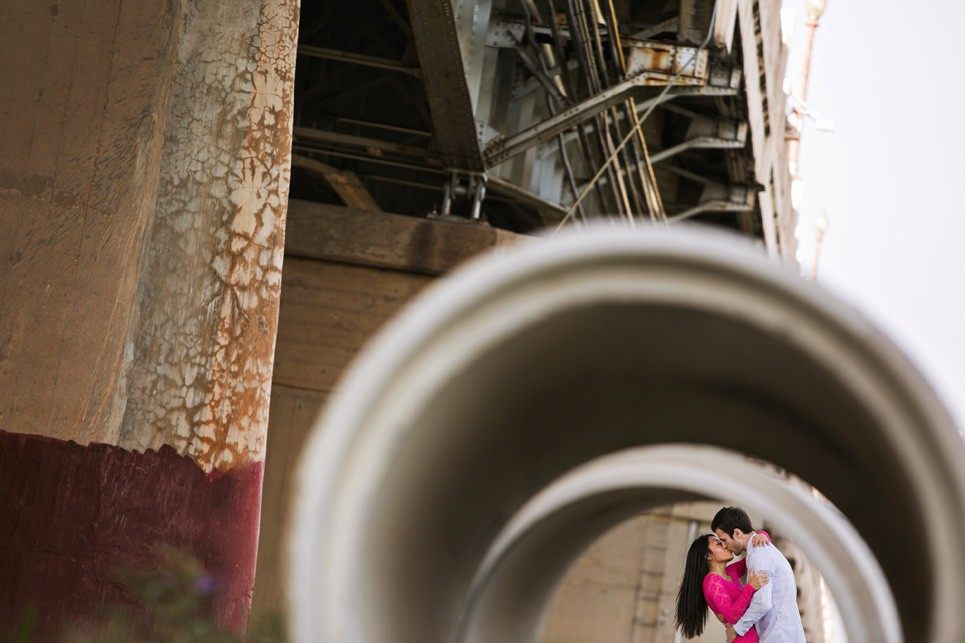 valentina-eric-dallas-engagement-05 by Jason Huang, Table4.