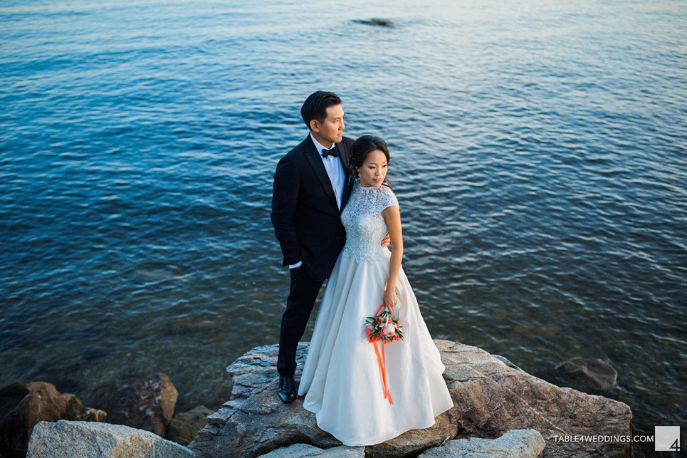karen-james-wedding-1124 by Jason Huang, Table4.