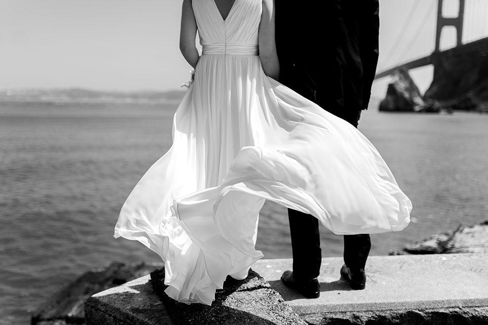 chi and john wedding, sausalito california wedding, san francisco wedding photography, cavallo point weddings by Jason Huang, Table4.