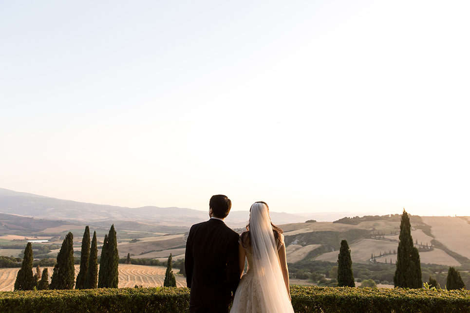 nina and shen wedding, italy wedding, tuscany wedding photography, la foce wedding photos, destination wedding photography, table4 wedding photography by Jason Huang, Table4.