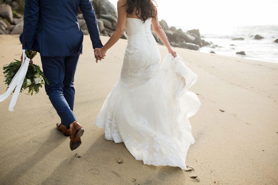 Jess and Mike Wedding, Sayulita Destination Wedding, Teitiare Estate Weddings, Mexico wedding, puerto vallarta wedding photographer, Jessica and Michael Mexico Wedding by Jason Huang, Table4.